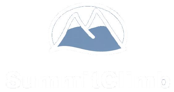 SummitClimb - Expeditionen, Trekking, Klettern