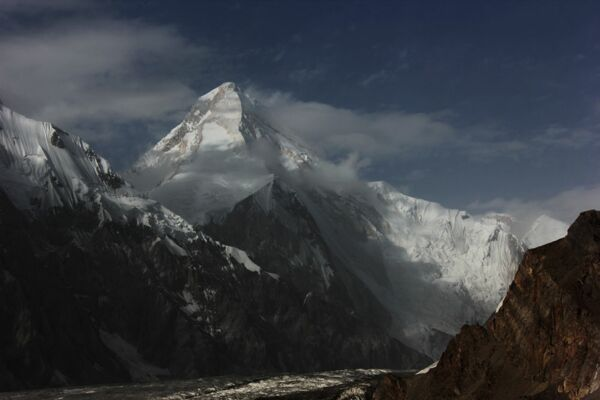 Khan Tengri Ascent - your SummitClimb